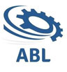 PALL FILTERS DEALERS IN INDIA : ABL